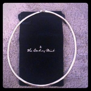 danbury mint Jewelry - New beautiful necklace
